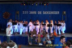 2008_08_07-1