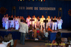 2008_08_08