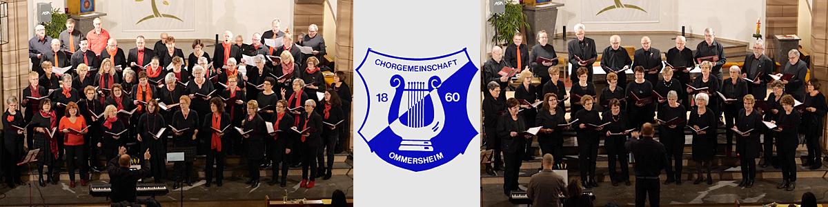 Chor98